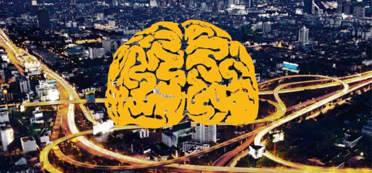 Science SLAM Moldova te provoacă la cercetare și creativitate, ediţia a III-a