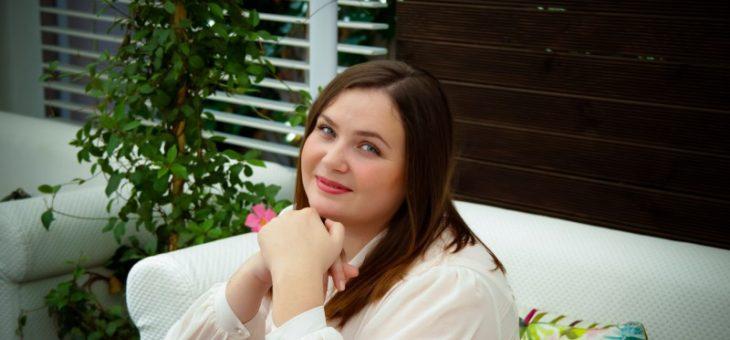 """Elena Zamșa: """"La Noaptea Cercetătorilor Europeni sunt așteptați toţi curioșii dornici de a vedea ce inovații au reușit să implementeze institutele de cercetare"""""""