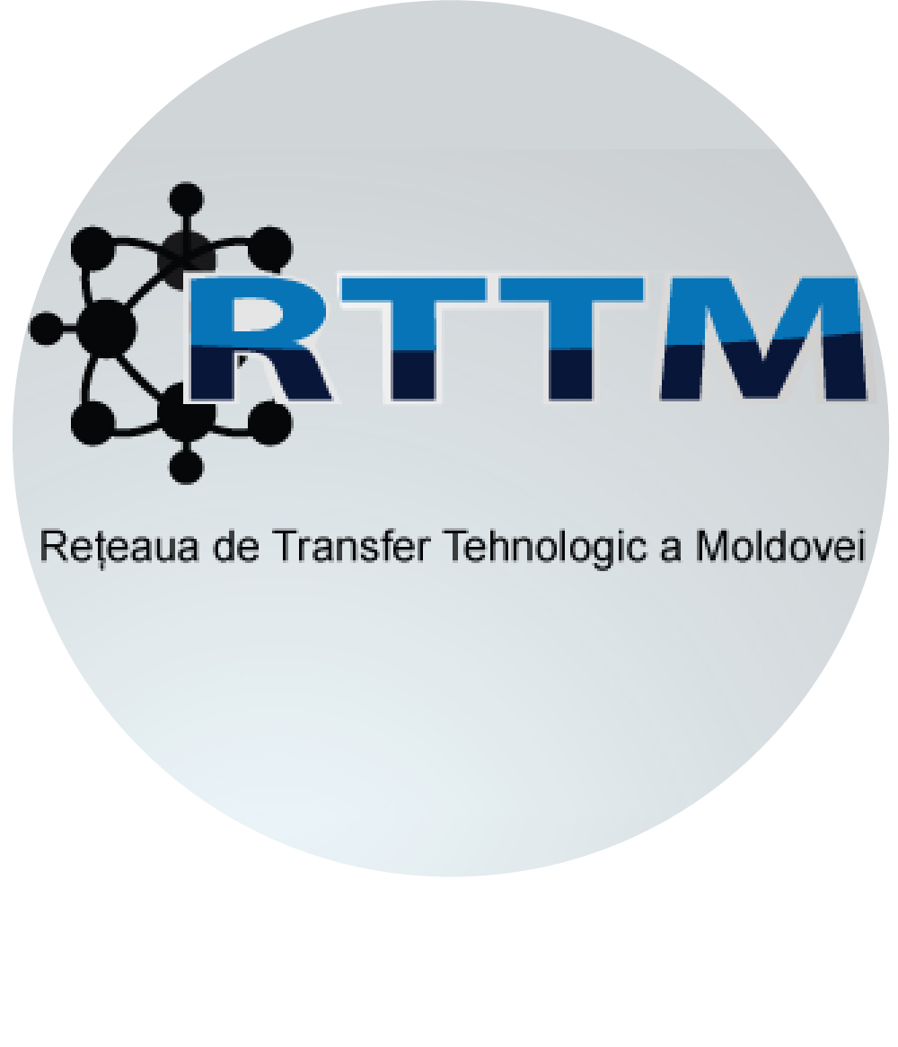 Moldovan Technology Transfer Network