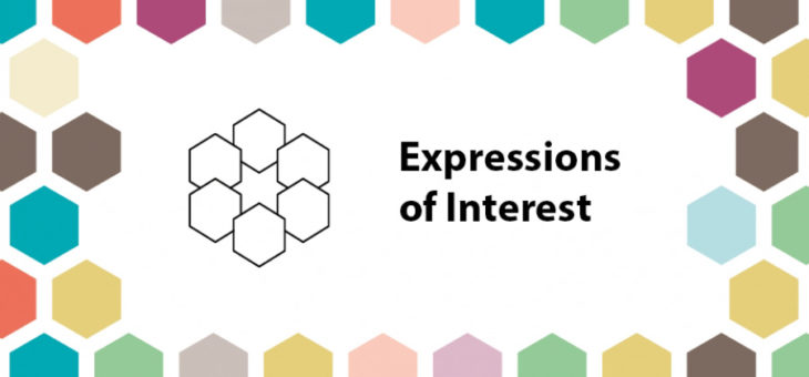 MSCA Expressions of Interest 2018