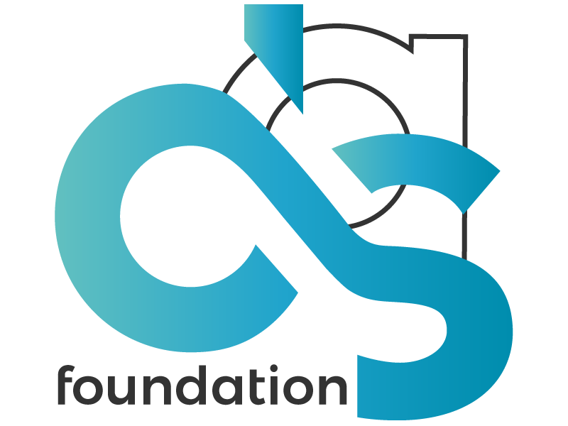 DAS Foundation